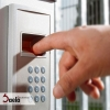 Advanced access control devices